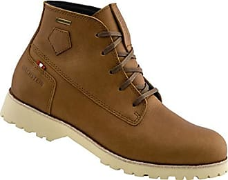 2018 Herren Dachstein Shoes Navydark Brown Schuhe Emil yNvwOP8nm0