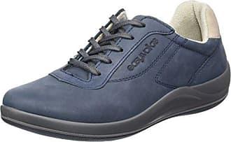 bleu blanc Tbs Chaussures b7 Multicouleur Multisport Outdoor 40 Eu Femme Anyway x8xrUw0T