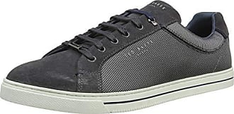Vestir Ted Hasta Baker®Compra −51Stylight Zapatos De n0m8wN
