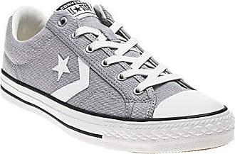 Für Converse® Von HerrenStylight Sneaker In Grau pqVLSGUzM