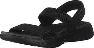 De Skechers® Sandalias De Sandalias Para De MujerStylight Sandalias Para MujerStylight Skechers® OPXZiuk