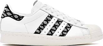 Adidas By9074 Ref 80s Superstar Superstar Adidas 8wqrST8