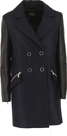 Stylight A Karl Abbigliamento Fino −63 Lagerfeld® Acquista YOUTHq