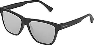 59 Ab € Sonnenbrillen 17 Stylight Hawkers® Shoppe IUqF7wnB