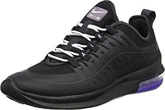 004 40 De Noir Homme Air Premium Nike anthracite Eu Chaussures Purple Black Max Running Axis 5 space Xw6Fx