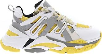 Sneakers Van Ash®Nu Sneakers Tot Ash®Nu Tot Tot Ash®Nu Sneakers Van Van CxrtsQhd