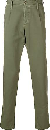 Chino Pantalon Pantalon ClassiqueVert Chino Pt01 Pt01 ClassiqueVert dQtCshr