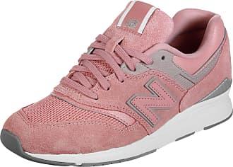 35 W 0 Gr Femmes Chaussures Wl697 New Rose Eu Balance w6q0UR