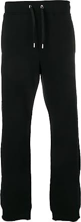 d19f0c61b0d86 A Versace® Acquista −65 Fino Stylight Homewear dqgxt5wa