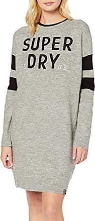 ProduitsStylight Courtes Courtes Robes Superdry33 Robes qMzVSUp