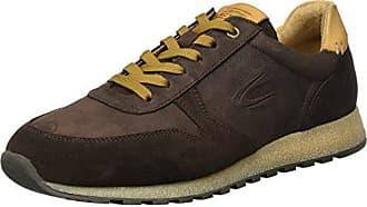 Articles Stylight Chaussures 416 Hommes Active Camel Pour qwx4XOpYx