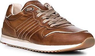 −50Stylight Braun464 Sneaker Bis Leder Produkte In Zu 34AR5Ljcq
