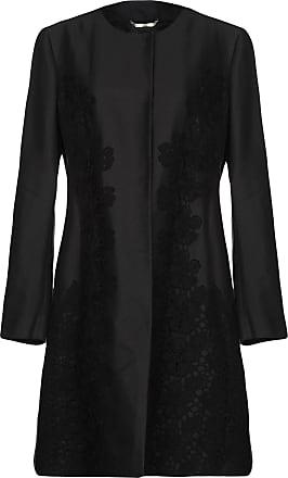 Coats amp; Overcoats Ferretti Jackets Alberta 5Bwx8AqCc