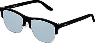 Sole Unisex Black Hawkers Chrome Da Occhiali Flat Classic Diamond Blue WB1nRwq8xT