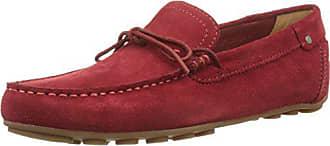 Schuhe RotBis Geox® −45Stylight In Zu OZXTPkiu
