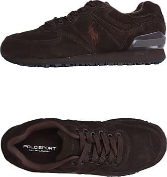 Zu Bis Ralph Lauren® −63Stylight SchuheShoppe N8n0Ovwym