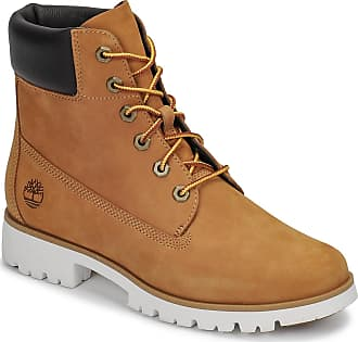 Timberland® −56Stylight Chaussures Chaussures FemmesMaintenant Jusqu''à SpzVUMLqG
