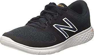 365 Pesca New black 45 Balance De Hombre Zapatos Negro Eu Para IpFwO5Fx