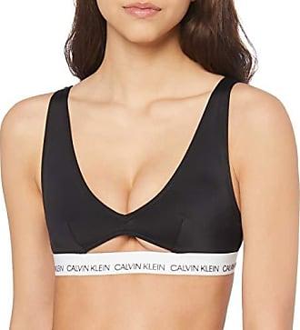 ProductosStylight Calvin Klein254 Bikinis Bikinis Calvin Klein254 534AjLR