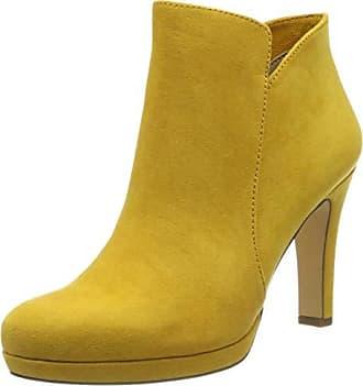 Zu Ankle −17Stylight Bis Tamaris® BootsShoppe vN8mwn0