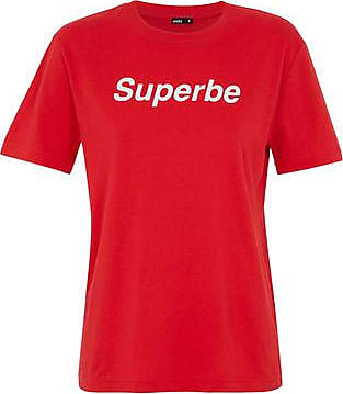 Top Undiz Red Undiz Top Superbiz RvWqaS81w