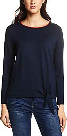 T FemmesAchetez Shirts −60Stylight Pour Jusqu''à De Sport ymnO8v0wN