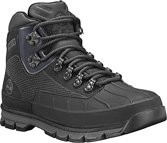 BootsMust Up To Hiking Sale −20Stylight Timberland® Haves On hrBtdQCsx
