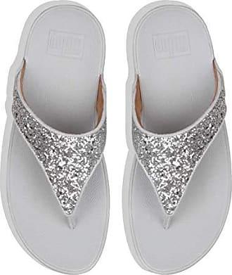 Fitflop®Ahora De 75 Piel €Stylight Zapatos 23 Desde Fcul1KJT3