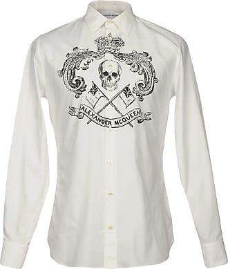 Mcqueen Mcqueen Alexander Mcqueen Hemden Alexander Mcqueen Alexander Mcqueen Alexander Hemden Hemden Hemden Hemden Alexander lFKcTJ1