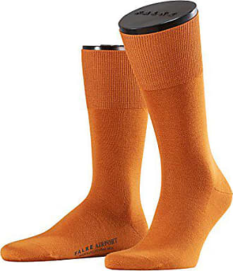 39 40 39 40 Chaussettes 5586 Falke Homme Gelb Montantes Fabricant sawdust taille Airport RC1qx0wH