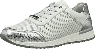 reputable site 1e5b8 7642a Sneakers Argento Fino Acquista In −50 Stylight A rrwUa5fq