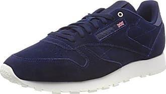 Reebok Eu Gymnastique Notechalk blue De Bleu Cm9609 Homme 44 Chaussures vq1wvxpr7