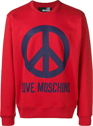 Sweats Achetez Moschino® Moschino® Achetez Sweats Sweats Jusqu à Jusqu à  Moschino® Achetez qtw5X 1c6a05efbc5b