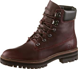 Damen −46Stylight Stiefel Zu Timberland SaleBis − Für roQWxedCB
