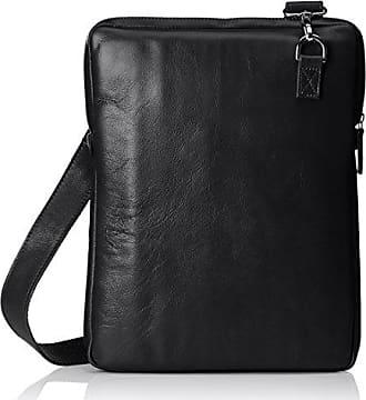 5x29 Laptop b Bolsas H 4x37 T Republiq black Adulto Unisex Cover W Para Schwarz Royal strap Portátil 16 Cm X B465nxqaF