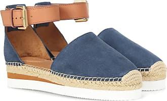 Chloé® Chaussures jusqu'à Achetez See By EOF4qPO