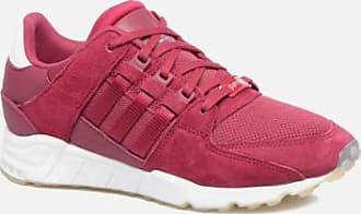 Adidas® Zu Schuhe RotBis In LqzVSUMGp