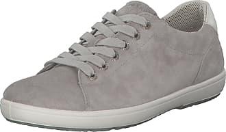 Bis Schuhe In Produkte Zu Grau26953 −70Stylight 5AL4Rj