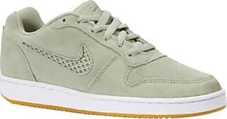 Ebernon Nike Sneakers Low Prem Lichtkaki ZqTFOvT