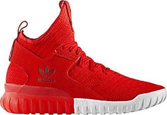 Adidas® In Zu Schuhe RotBis −51Stylight 35A4RjLq