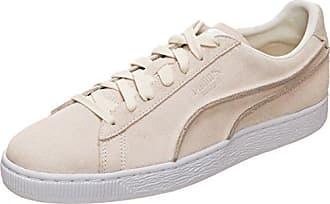 Sneaker Zu Puma® DamenJetzt Bis Leder Für −55Stylight tsrdhQ