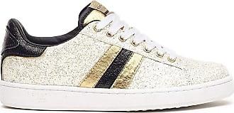 Paillettes Sneakers Paillettes Sneakers Sneakers Serafini Serafini Glitter Glitter Paillettes Glitter Serafini Sneakers Serafini O5qwA
