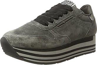 Kennelamp; Sneaker Kennelamp; Nova Damen Schmenger Kennelamp; Schmenger Damen Sneaker Schmenger Nova Damen EDH2I9