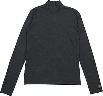 Camisetas Dolce Tops amp; Y Gabbana 4gXRqpwXx