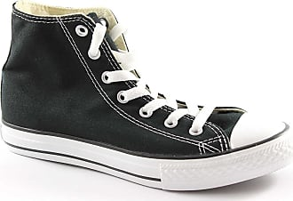 Noires Toute Chaussures Étoile M9160c Toile Converse Espadrilles vn5SwgxIq