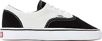 Zu Von Vans®Jetzt Sneaker Bis −70Stylight 08nwOvNym