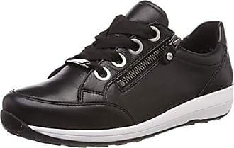 ReduziertStylight 00 Ara Sneaker Ab LowBis Zu 29 € ulJFKT1c3