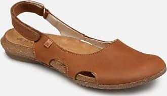 −38Stylight Schuhe Damen − El Naturalista SaleBis Für Zu reWEdCoxQB
