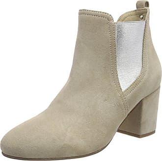 jusqu'à Chelsea Boots Achetez Beige Boots Chelsea qqB4wX6