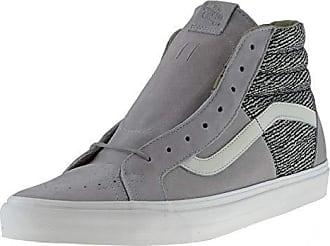 −51Stylight Sneaker Vans® Zu In GrauBis ZOiuPkX